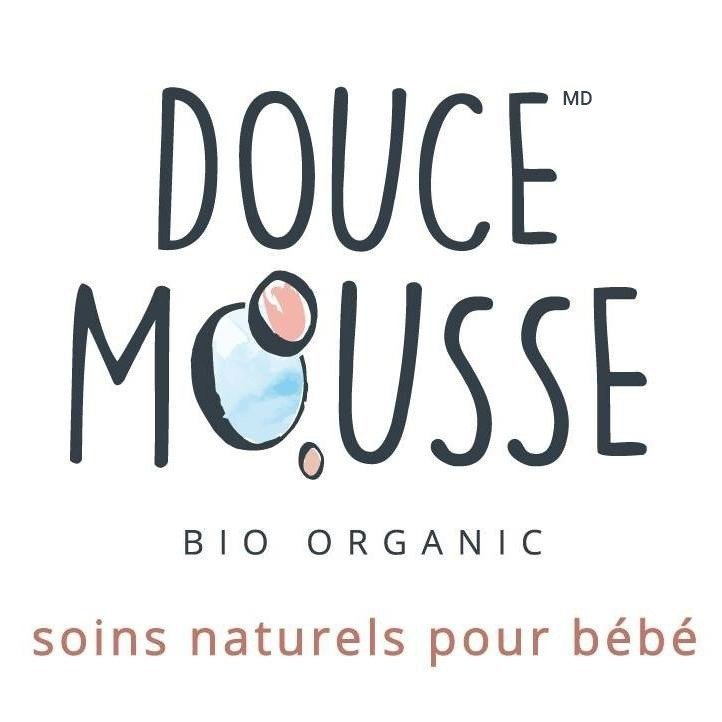 Douce Mousse