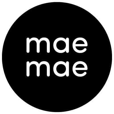 Maemae