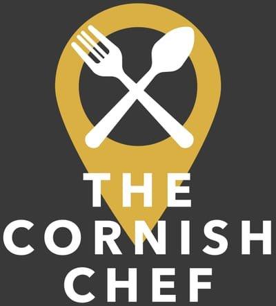 The Cornish Chef