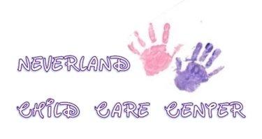 Neverland Child Care Center