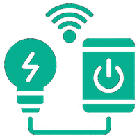 Wifi / Smart Home System Control & Monitoring