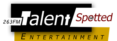 Talent Spotted Entertainment