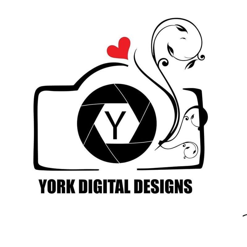 York Digital Designs