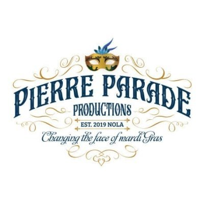 Pierre Parade Productions