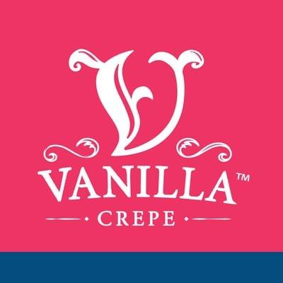 VanillaCrepe.com