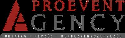 ProEvent Agency