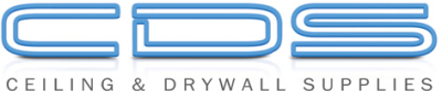Ceiling & Drywall Supplies