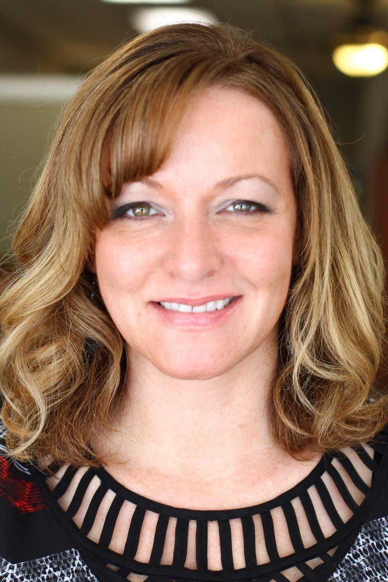 Christi Everett