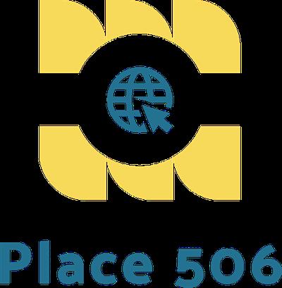 Place 506