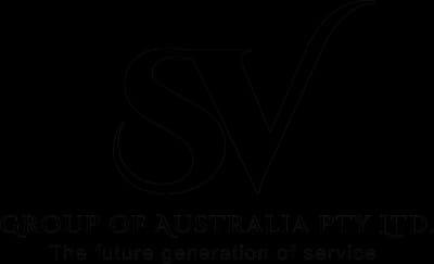 SV Group of Australia