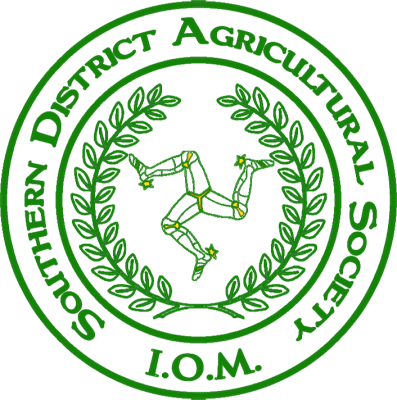 IOM Southern District Agricultural Show