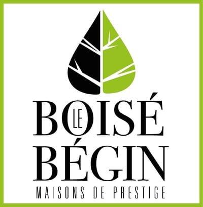 Le Boisé Bégin