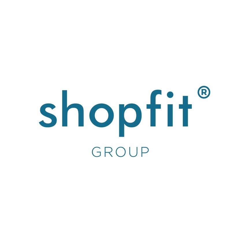 Shopfit