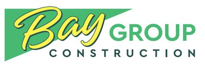 Bay Group Construction