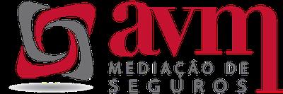 AVM - Mediação de Seguros