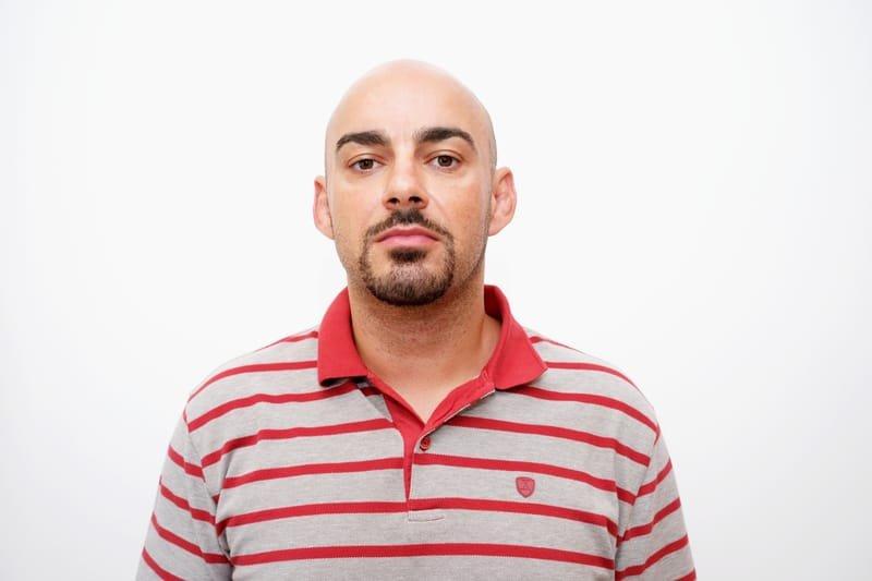 Tiago Valido