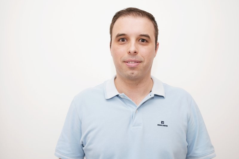 Ricardo Ribolhos