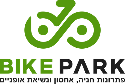 בייק פארק