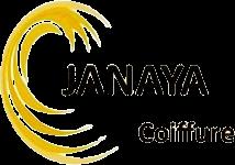 Janaya Coiffure