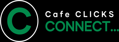 Cafe Clicks