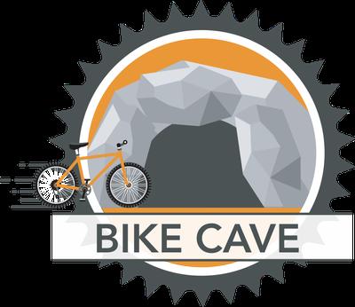 bikecave