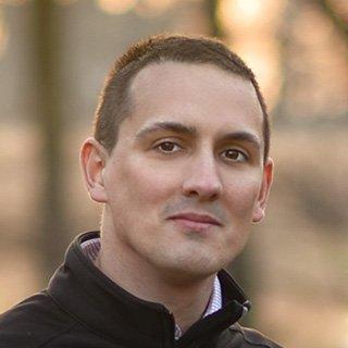 Mateusz Domański