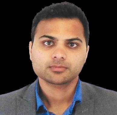 Mr Amit Singh