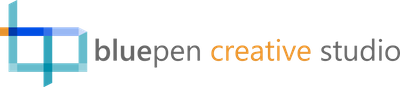 Bluepen Creative Studio