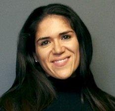 Marta Cortez