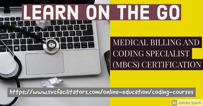 Healthcare Courses