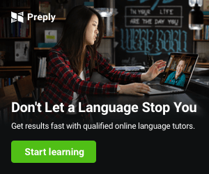 Learn Foreign Language