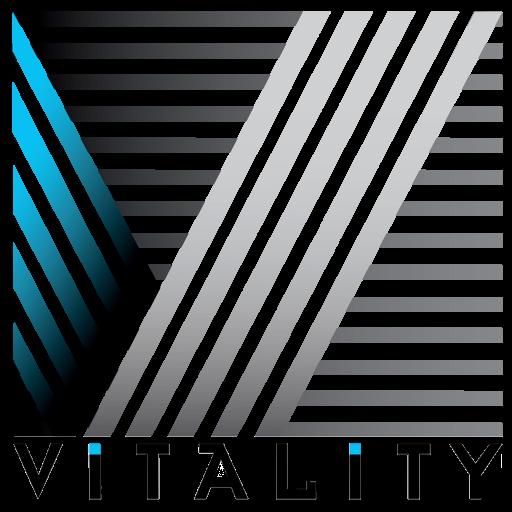 Vitality App