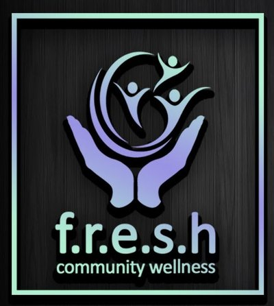 FRESH Community Wellness