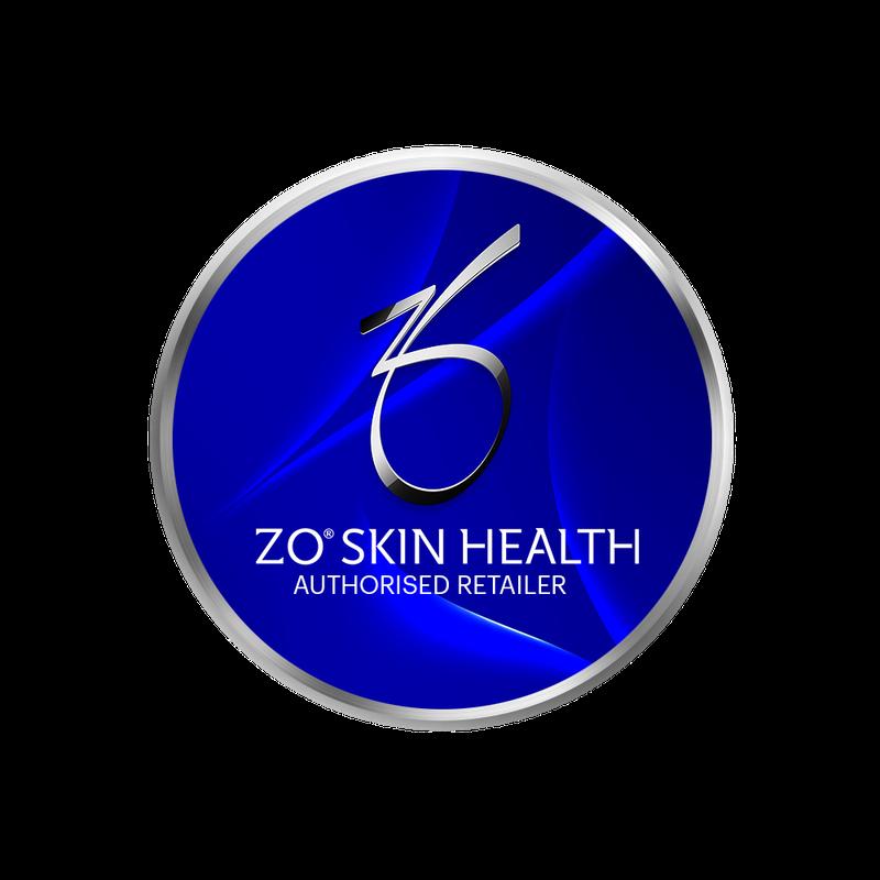 ZO ® Skin Health Consultation Form