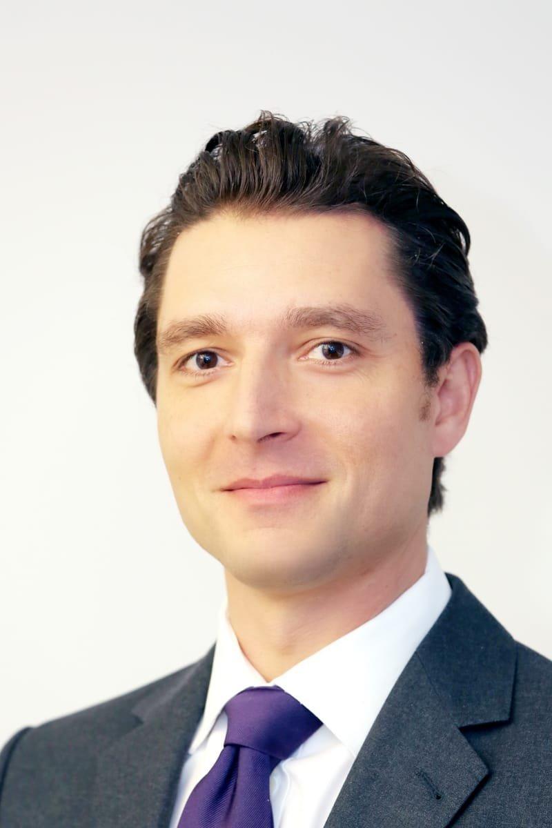 Sebastian Ipach