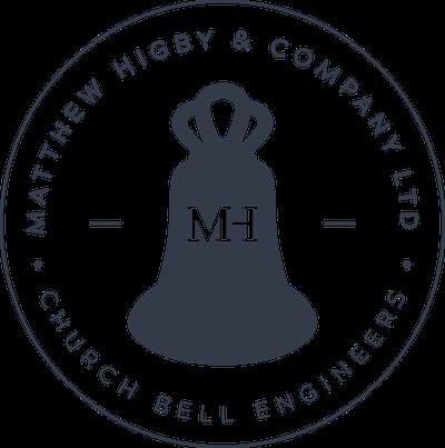 Matthew Higby & Company Ltd