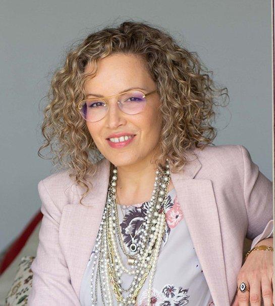 Liliya Friedman-Rachmanni