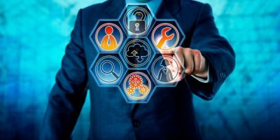 Importance of Using Best Technology Solutions at Your Business