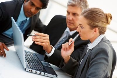 Tips for Selecting the Best IT Solutions