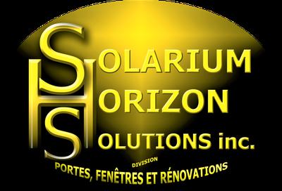 WWW.SolariumHorizon.COM
