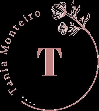 Tania Monteiro
