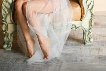 Zaburzenia wieku około i pomenopauzalnego