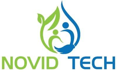 Novid Tech