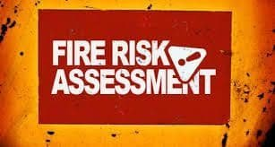 What is a Fire Risk Assessment?