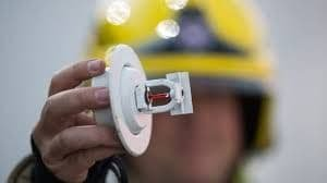Sprinkler Systems - Fire Safety Assessment & Fire Strategy