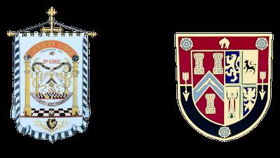 Leeds Masonic Lodge - Cockburn Lodge 5362