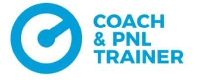 ONE NEW CODE NLP Coach