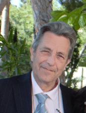 Juan Vicente Sánchez Díaz