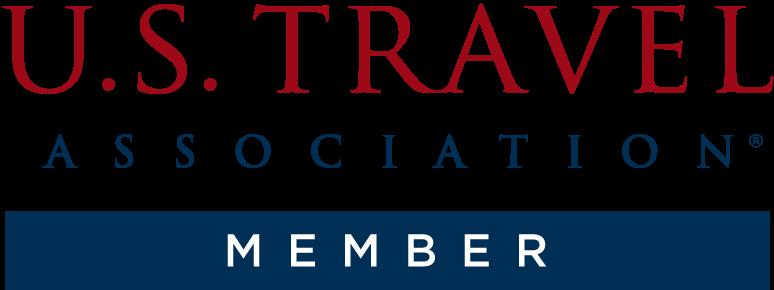 Member (U.S. Travel Association)