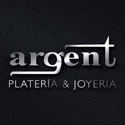 ARGENT JOYAS